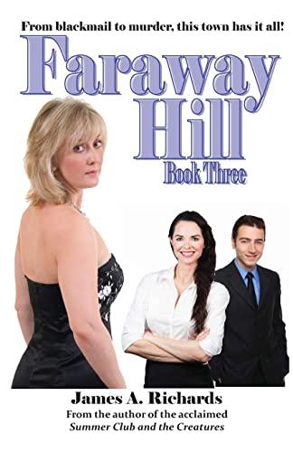 9781490467511: Faraway Hill Book Three (Volume 3)