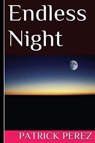 9781490469942: Endless Night