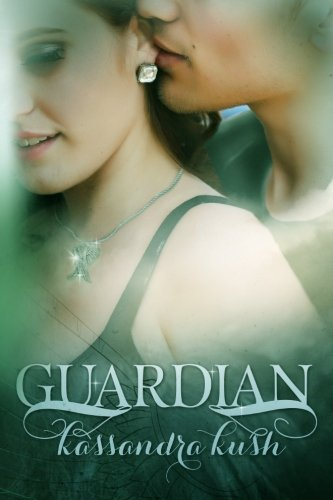 9781490470474: Guardian (The Fallen Chronicles) (Volume 1)