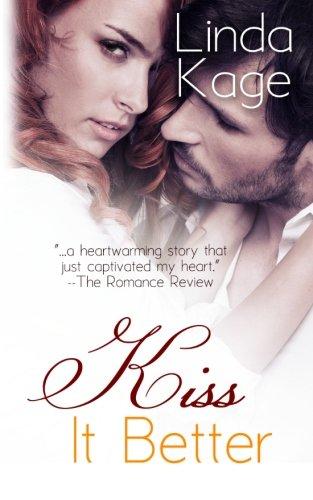 9781490471624: Kiss it Better