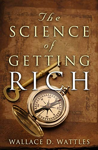 9781490471761: The Science of Getting Rich