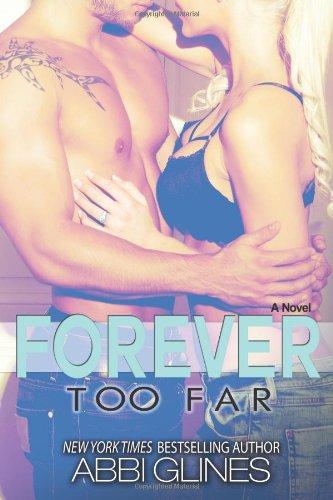 9781490474779: Forever Too Far