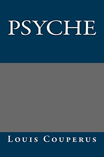 9781490475646: Psyche