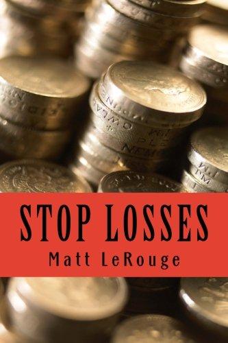 9781490489278: Stop Losses