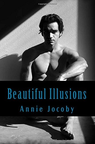 9781490501543: Beautiful Illusions
