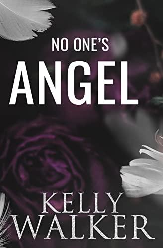 9781490506531: No One's Angel