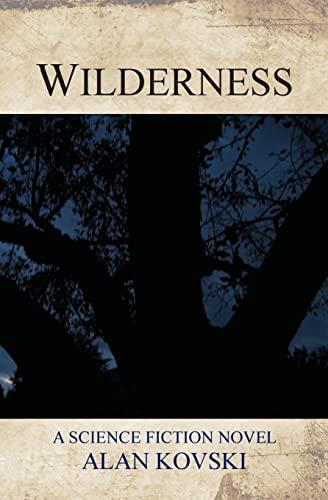 9781490515069: Wilderness
