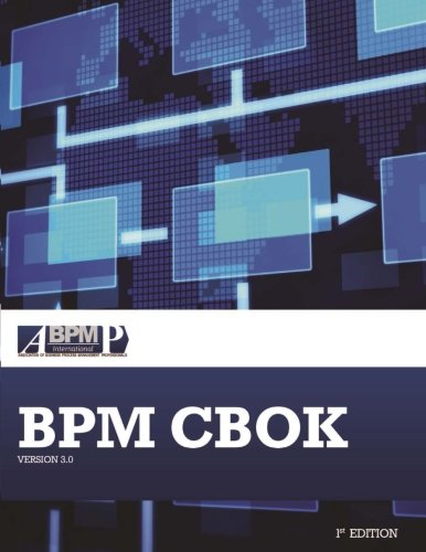 9781490516592: BPM CBOK Version 3.0: Guide to the Business Process Management Common Body Of Knowledge
