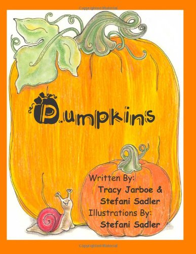 9781490517292: Pumpkins: A Thematic Cross-Curricular Unit