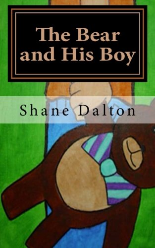 9781490524467: The Bear and His Boy