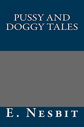9781490525860: Pussy and Doggy Tales