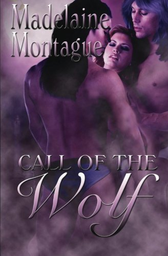 9781490532721: Call of the Wolf