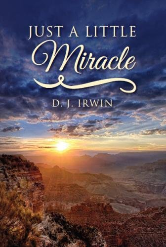 9781490537252: Just A Little Miracle