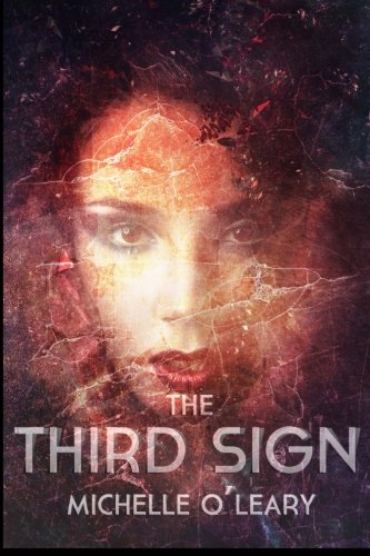 9781490552071: The Third Sign