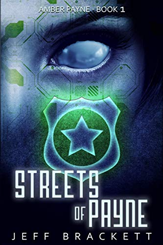 9781490558332: Streets of Payne