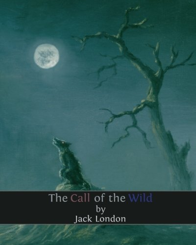 9781490561608: The Call of the Wild