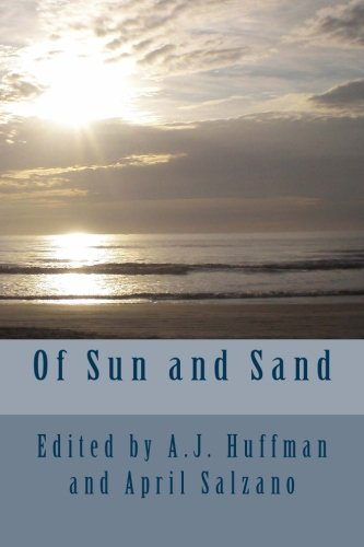 9781490562353: Of Sun and Sand