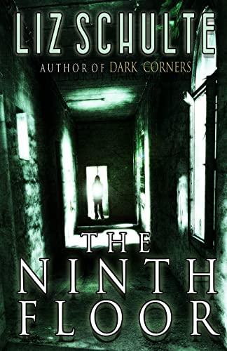 9781490566825: The Ninth Floor
