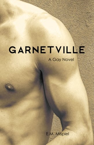 9781490579900: Garnetville: A Gay Novel