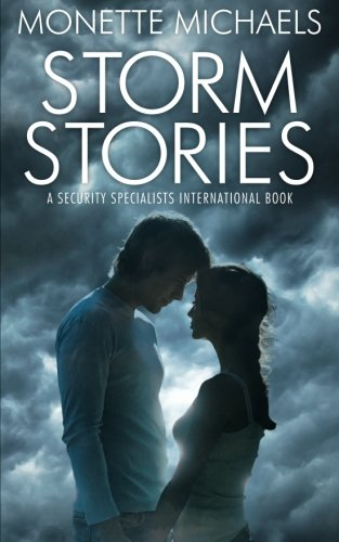 9781490594231: Storm Stories: A Security Specialists International Book