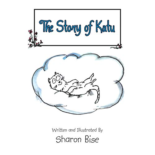 9781490707242: The Story of Katu
