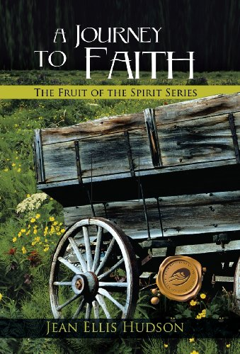 9781490708331: A Journey to Faith