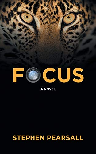 9781490712505: Focus: A Novel