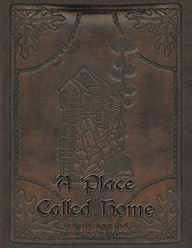 9781490719191: A Place Called Home