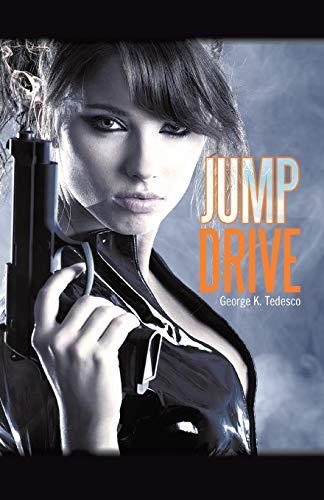 Jumpdrive: George K. Tedesco