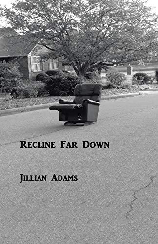 9781490739632: Recline Far Down