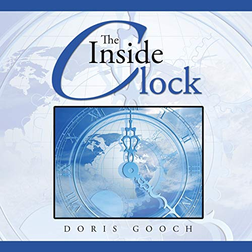 The Inside Clock: Gooch, Doris
