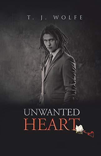 9781490767529: Unwanted Heart