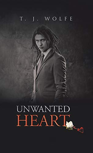 9781490767543: Unwanted Heart