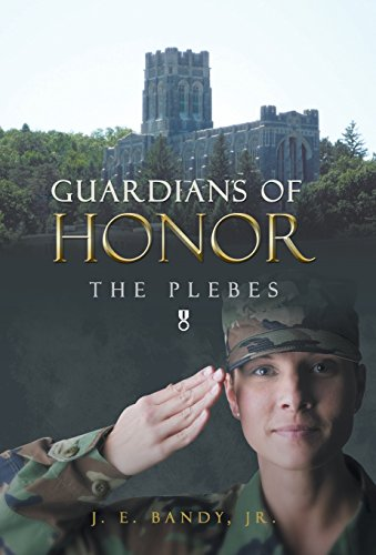 9781490802121: Guardians of Honor: The Plebes