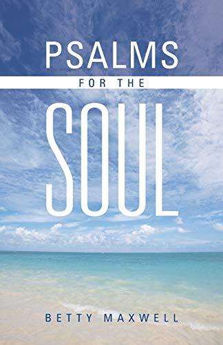 9781490803210: Psalms for the Soul