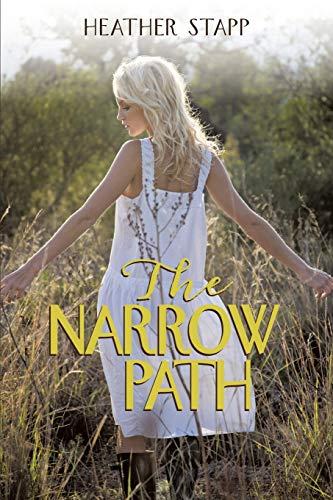 The Narrow Path: Stapp, Heather