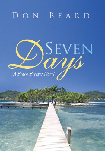Seven Days: Don Beard