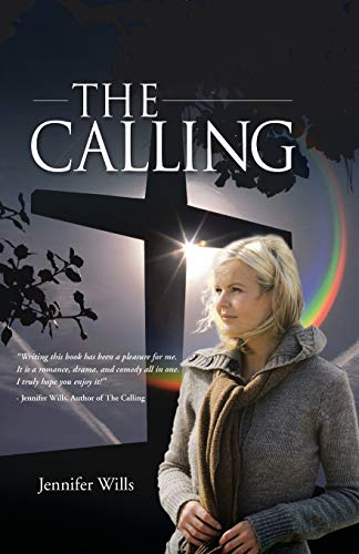 9781490808604: The Calling