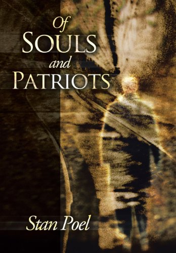 9781490811833: Of Souls and Patriots