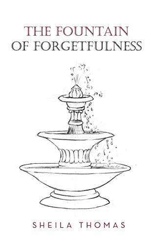 9781490813493: The Fountain of Forgetfulness