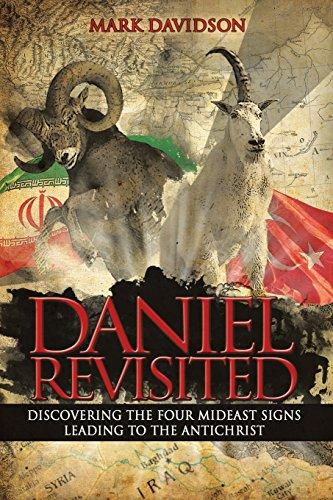 9781490815138: Daniel Revisited