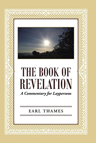 9781490843520: The Book of Revelation: A Commentary for Laypersons