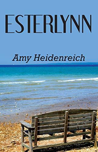 Esterlynn: Amy Heidenreich