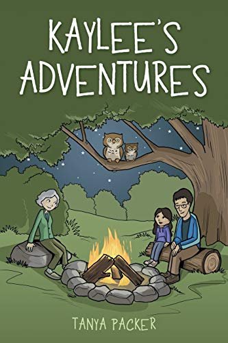 9781490864723: Kaylee's Adventures