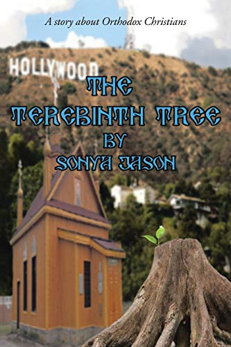 9781490865072: The Terebinth Tree: A story about Orthodox Christians