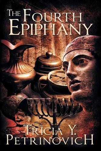 9781490866697: The Fourth Epiphany