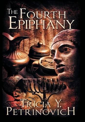 9781490866703: The Fourth Epiphany