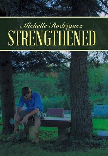 9781490867076: Strengthened