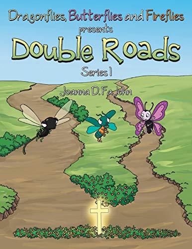 9781490874739: Double Roads