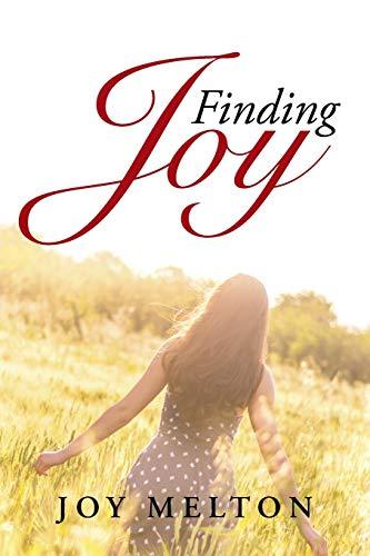 9781490891149: Finding Joy